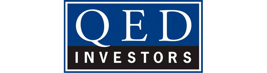 QED Investors