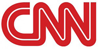 Career Finder – CNN Story