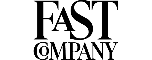 The Muse is named to the 2018 World's Most Innovative Companies list