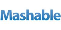 Career Finder – Mashable Story