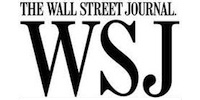Career Finder – Wall Street Journal Story